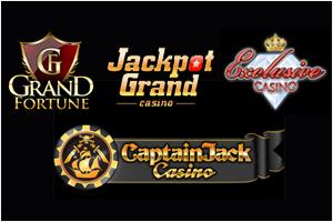 casino-logos1