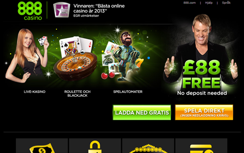 Www 888 casino online com new casino in new york city