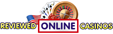 reviewedonlinecasinos.com
